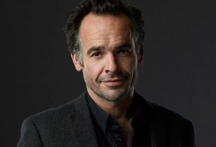 Ep. 206 | Paul Blackthorne