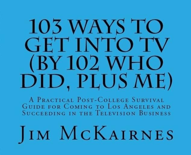Ep. 141 | Jim McKairnes