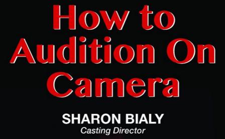 Ep. 130 | Sharon Bialy