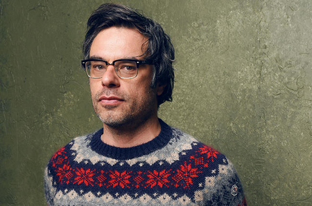 Ep. 224 | Jemaine Clement & Bill Lawrence
