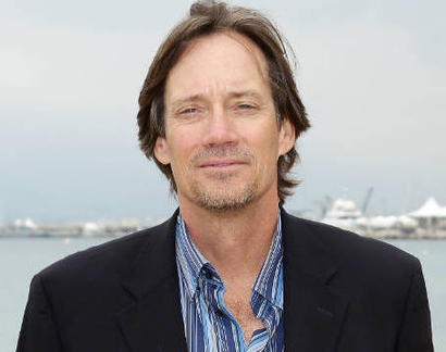 Ep. 136 | Kevin Sorbo