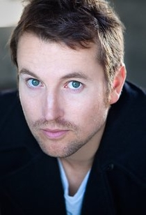 Whannell