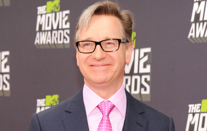 Ep. 231 | Paul Feig, Bess Rous & Conor Leslie