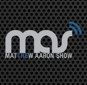 The Matthew Aaron Show