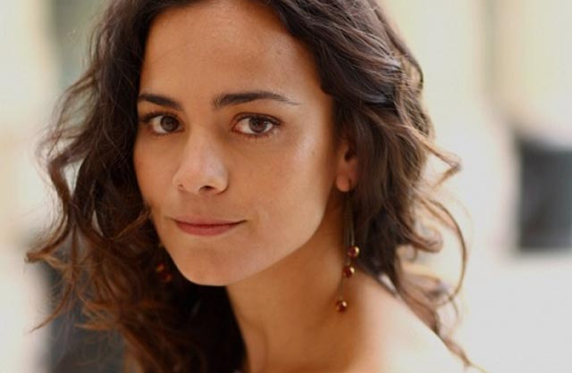 Ep. 227 | Alice Braga & Wayne Kramer Part 1