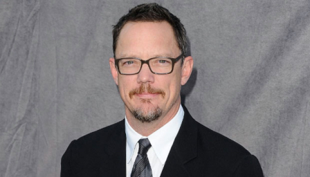 Ep. 118 | Matthew Lillard & Allison Burnett