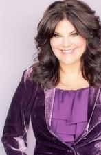 Ann Lopez