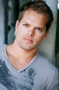 wes chatham biography