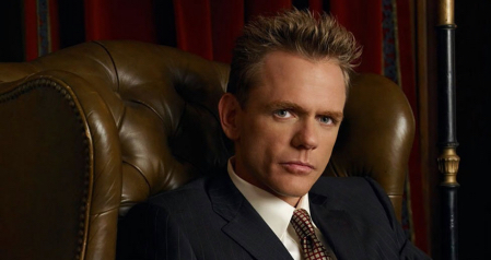 Ep. 105 | Christopher Titus
