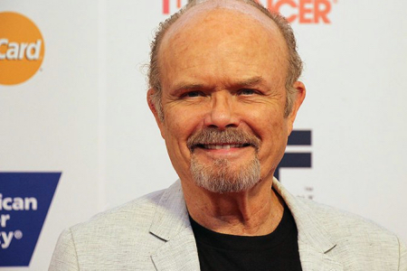 Ep. 74 | Kurtwood Smith