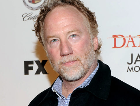 Ep. 104 | Timothy Busfield