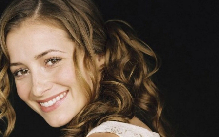Ep. 93 | Candace Bailey