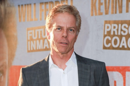 Ep. 251 | Greg Germann