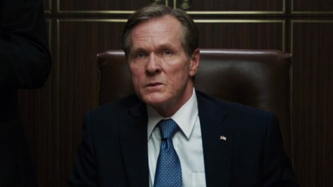 EP. 253 | William Sadler